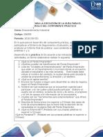 PLANTILLA COMPONENTE PRACTICO.docx