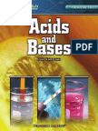 acid base pp 23-24.pdf