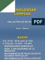 Cap_2-RASIM