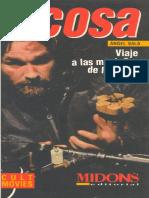 La Cosa, Viaje a las Montañas de la Locura [Ángel Sala].pdf
