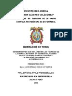 TESIS DE LACTANCIA MATERNA.docx
