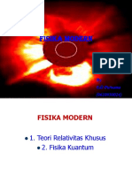 fisika-modern.ppt