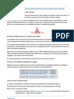 Artículo-Técnico-Proteccion-Fuego.pdf
