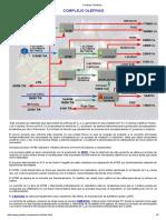 Plan de Negocio Planta de Compostaje