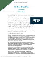 el-gran-dios-pan-1.pdf