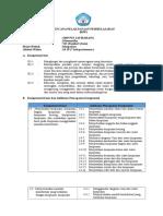 Rpp Bab 2 Himpunan