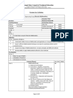 3rd sem_3_Computer Science and Technology.pdf
