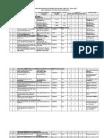RPJM TAMBAK MARTIK - Copy.pdf