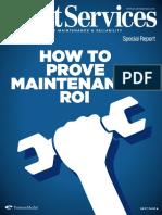 maintenance-roi (1).pdf