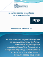1. Participacion Politica Martin Hopenhayn Ok(1)