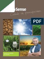 AgroSense_system_description_ES.pdf