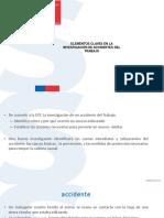 articles-778_recurso_36.pptx