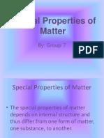 Special-Properties-of-Matter (1).ppt
