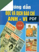 3[1].Huong_dan_doc_va_dich_bao_chi_Anh-Viet.pdf