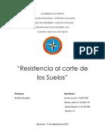 311074946-Resistencia-Al-Corte-de-Los-Suelos.docx