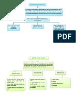 Organizador Grafico - Desintegracion Mecanica