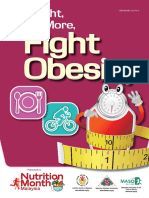 nmm_2014_fight_obesity_guidebook.pdf