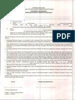 337321_6_3. formulir pembukaan rekening BTN Syariah.pdf