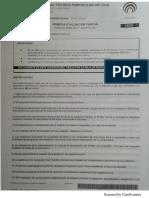 Psicologia organizacional_Primer bimestre_Version cinco-1.pdf