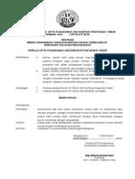 297040722-SK-Umpan-Balik.doc
