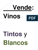 VINOS.docx