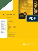 Miolo Infocultura n 05