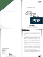 Nuevos-Cuadernos-de-Teori_a-4-Iba_n_ez-Cursa_.pdf