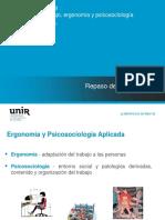 Repaso_20.pdf