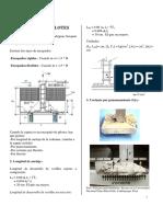 ENCEPADO_DE_PILOTES.pdf