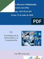 JaraDíaz Leticia M01S3AI6