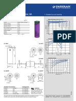 SL-360.pdf