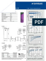 SL-760.pdf