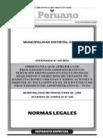 TUPA ORD 429-MDA (AC 540MML).pdf