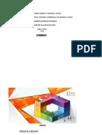 Aplicativo Geografía Económica 102039 Liliana