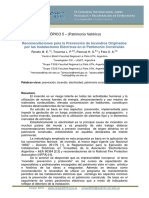 CINPAR 067.pdf