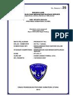 Bahan Ajar Cover Kk 17 5a (1)