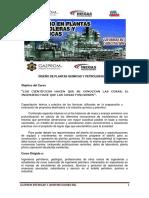 Curso Diseño de Plantas Petroleras y Quimicas.pdf-1