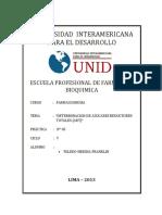 practica05defarmacognosia-150509024039-lva1-app6892.pdf