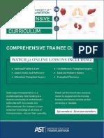 Acuna Et Al-2017-American Journal of Transplantation