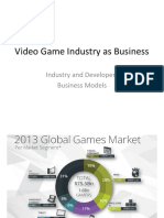 Business-Models-in-Video-Game-Industry-autum2014.pdf