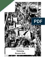 thickening-basics.pdf