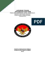 LAporan_SDM (1).docx