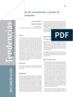 Gestión del Conocimiento y Gestión de la información.pdf
