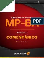 3 COMENTÁRIOS MPBA.pdf