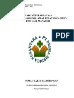 269.Buku Panduan Pelaksanaan Dpjp Dan Case Manager 1