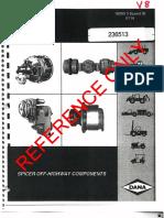 caja 18000  236513.pdf