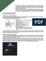 2 Materi KD 1 Rem Hidrolik Print
