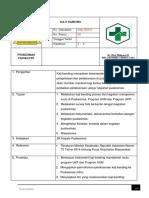 Instrumen PKP DTP 2016-1