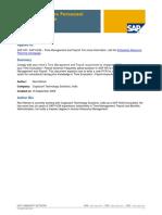 Personal Clculation R.pdf