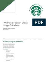 WPSlogoGuidelines.pdf